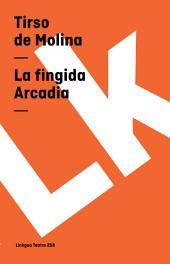 La fingida Arcadia