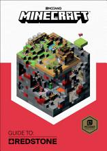 Minecraft  Guide to Redstone  2017 Edition  PDF