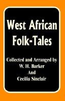 West African Folk Tales