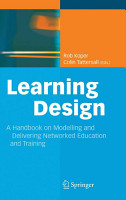 Learning Design PDF