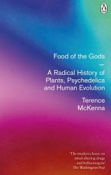Food Of The Gods Book PDF