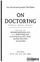 On Doctoring PDF