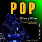 Power of Poster: POP