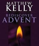 Rediscover Advent PDF