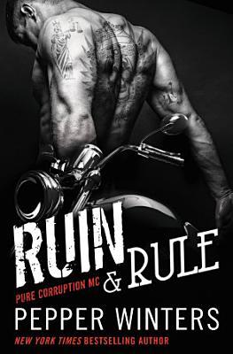 Ruin   Rule