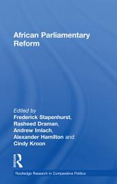 African Parliamentary Reform