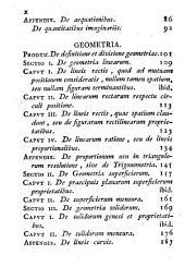 Institutiones philosophicae: Volumes 3-4