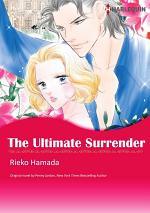 THE ULTIMATE SURRENDER Vol.1