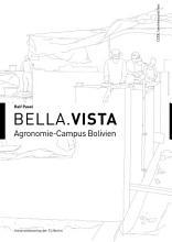 Bella Vista     Agronomie Campus Bolivien PDF