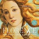 Florence PDF