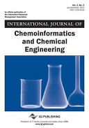 International Journal of Chemoinformatics and Chemical Engineering  Vol 3 Iss 2 PDF