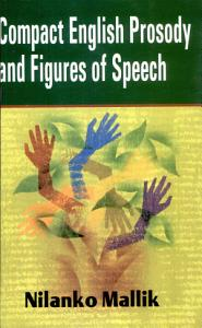 Compact English Prosody and Figures of Speech PDF