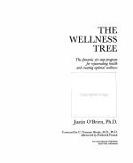 The Wellness Tree PDF