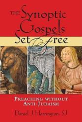 The Synoptic Gospels Set Free PDF