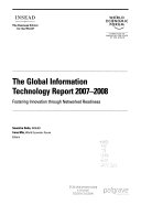 The Global Information Technology Report PDF