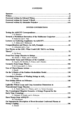 Ten Years of Ads CFT PDF