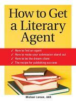 How to Get a Literary Agent PDF