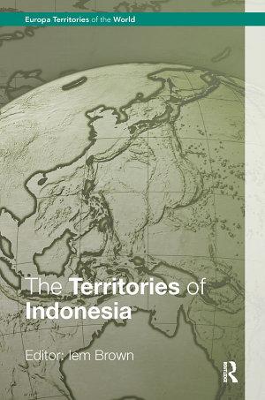 The Territories of Indonesia