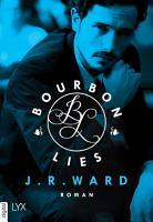 Bourbon Lies PDF