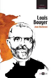 Louis Bouyer