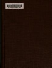 Poésies de Paul Arène
