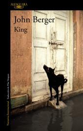 King: Una historia de la calle