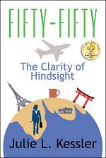 Fifty-Fifty, the Clarity of Hindsight