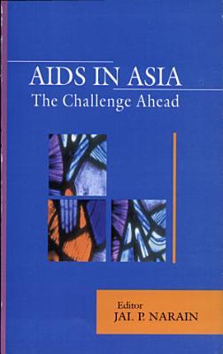AIDS in Asia PDF