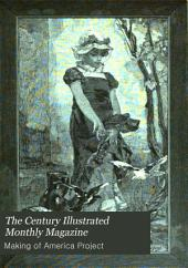 The Century Illustrated Monthly Magazine: Volume 20