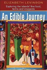 An Edible Journey