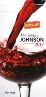 Der kleine Johnson 2012 PDF