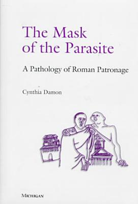 The Mask of the Parasite PDF