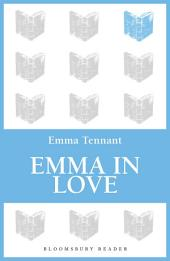 Emma in Love
