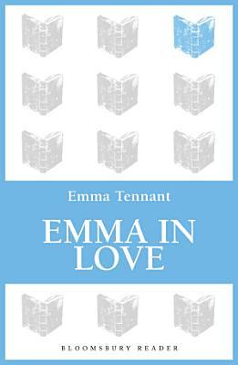 Emma in Love PDF