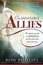 Our Invisible Allies