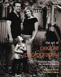 The Art Of People Photography
