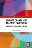 Climate Change and Adaptive Innovation PDF