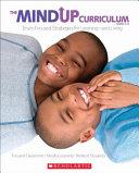 The MindUp Curriculum  Grades 3 5
