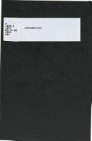 Iberoamericana PDF