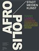 Afropolis PDF