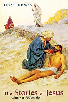 The Stories of Jesus PDF