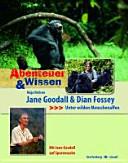 Jane Goodall   Dian Fossey PDF