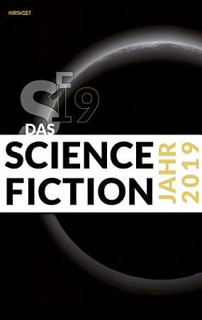 Das Science Fiction Jahr 2019 PDF