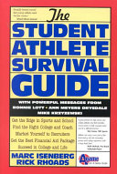 The Student Athlete Survival Guide