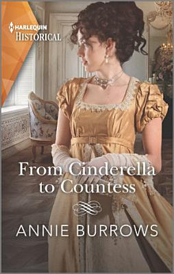 From Cinderella to Countess PDF