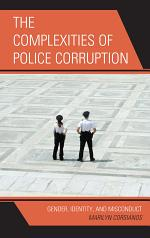 The Complexities of Police Corruption