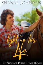 Light Up His Life