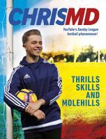 Thrills  Skills and Molehills PDF