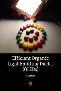 Efficient Organic Light Emitting Diodes  OLEDs