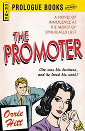 The Promoter